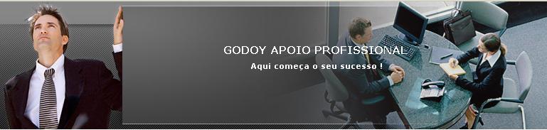 Blog da GODOY