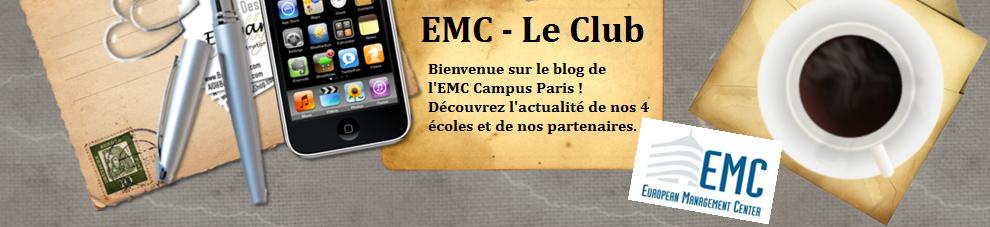 EMC - Le Club