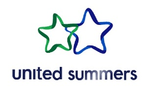 UNITED SUMMERS