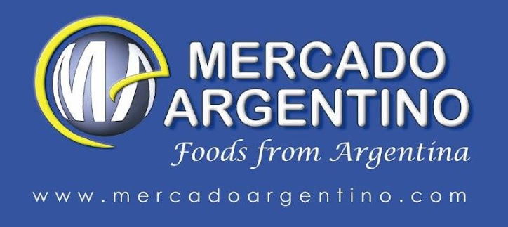 Mercado Argentino