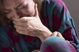 Mujeres desfavorecidas