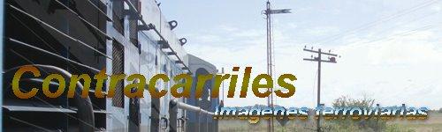 Contracarriles|Ferrocarril Belgrano