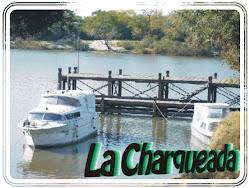Noticias de Charqueada