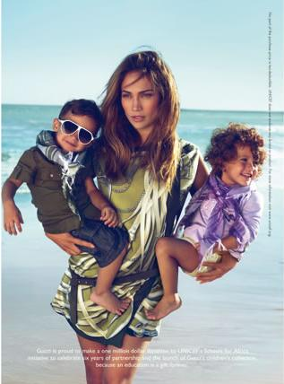 jennifer lopez kids age. two children Emma and Max,