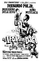watch filipino bold movies pinoy tagalog Ang Leon at Ang Daga