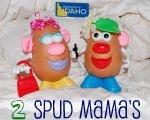 2 Spud Mamas