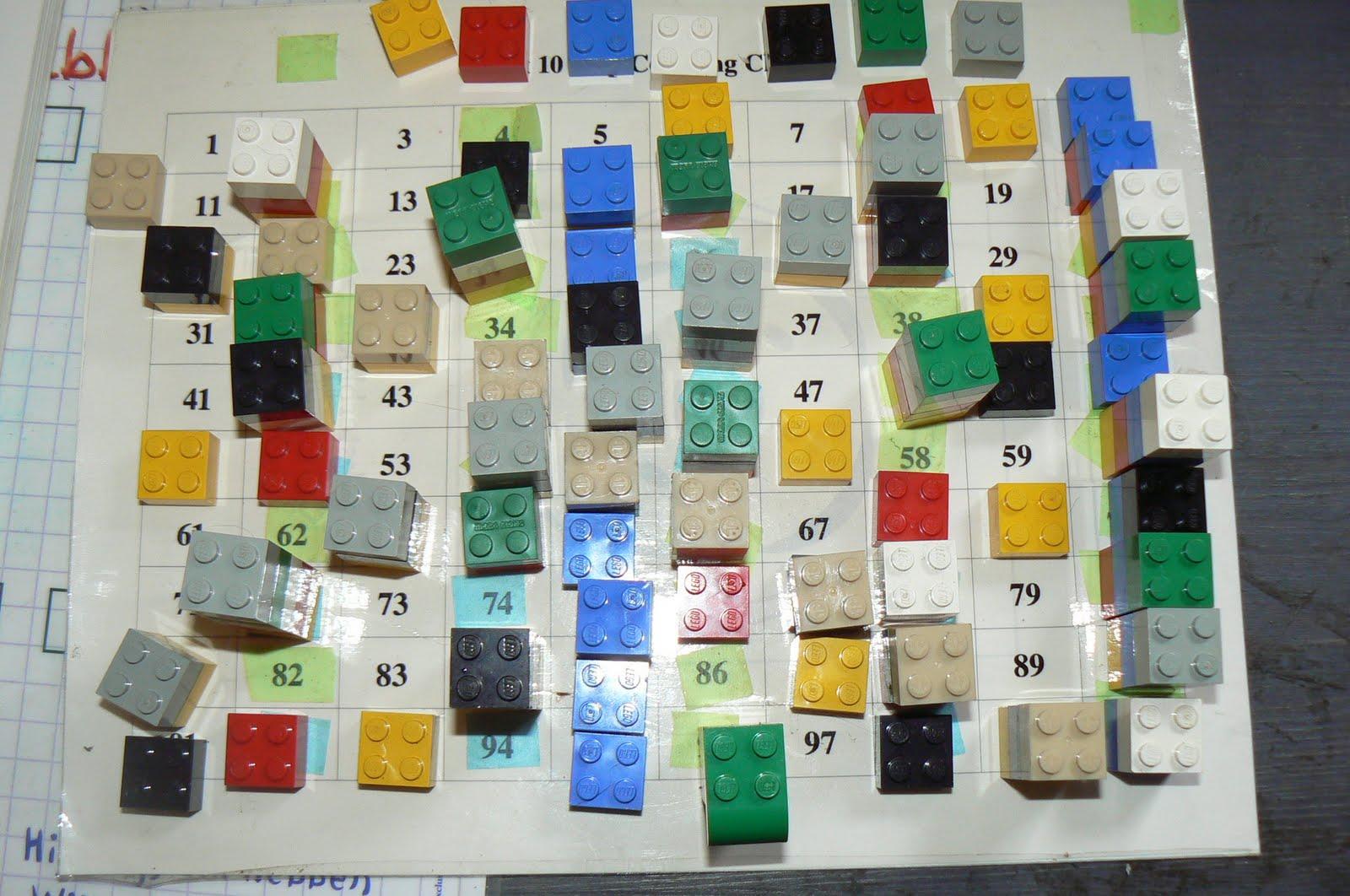 Tabla periodica en material reciclable images periodic table and tabla periodica delos elementos quimicos maqueta choice image tabla periodica en maqueta choice image periodic table urtaz Choice Image