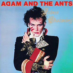 http://1.bp.blogspot.com/_uB-0D-gV8mY/R0OZb7Z4LdI/AAAAAAAAFgU/6Zw-5Dq_2Sg/s400/adam+and+the+ants