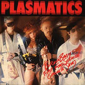 http://1.bp.blogspot.com/_uB-0D-gV8mY/R9ssrL9z7FI/AAAAAAAAHcw/gM5pav-HKZA/s400/plasmatics