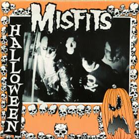 the_misfits-misfits_photo