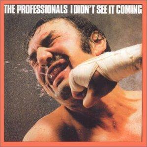 [professionals]