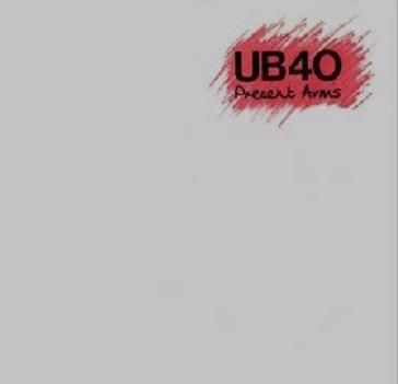 [ub40]