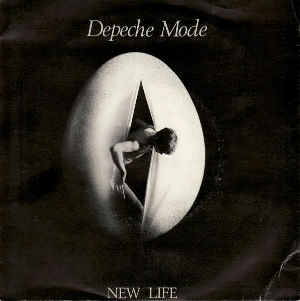 [depeche]