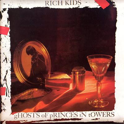 No FuTuRE! el topic del PUNK - Página 3 Rich+kids