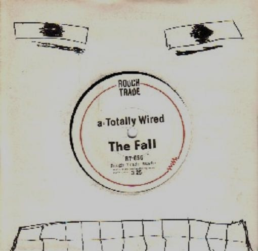 [the+fall]