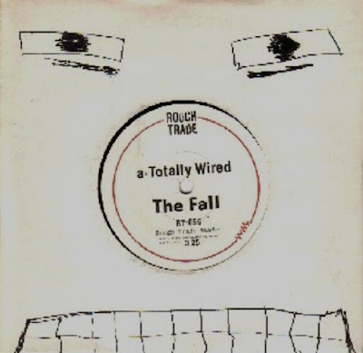 Exceptional The Fall U2013 Room To Live: U201cOn This Date In 1982, The Fall Released Their  Sixth Studio Album, Room To Live. It Was Subtitled Undilutable Slang Truth! Part 15