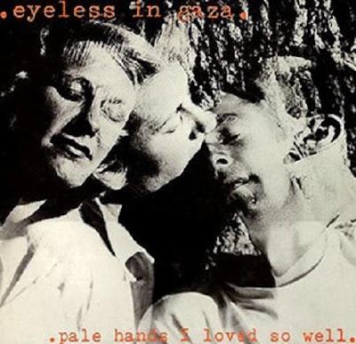 Qu'écoutez-vous en ce moment ? - Page 38 Eyeless+in+gaza