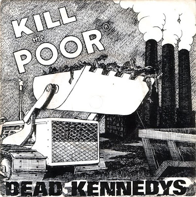 dead_kennedys-band_images