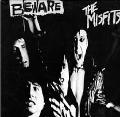 the_misfits-misfits_pictures