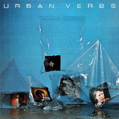 [urban+verbs]