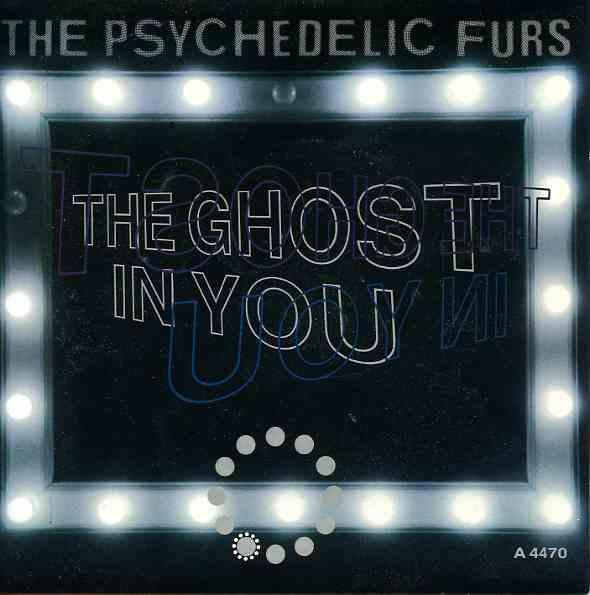 [the+psychedelic+furs]