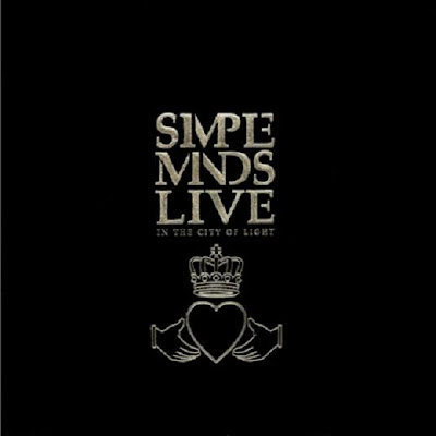 Simple Minds [The Best Of Simple Minds 2002][www global-torrents com]