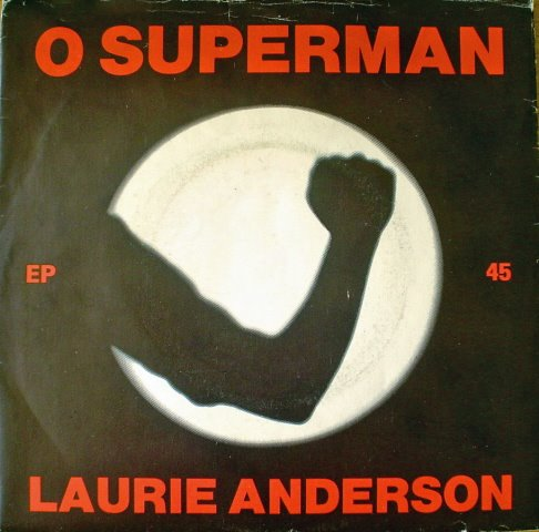 [laurie+anderson]