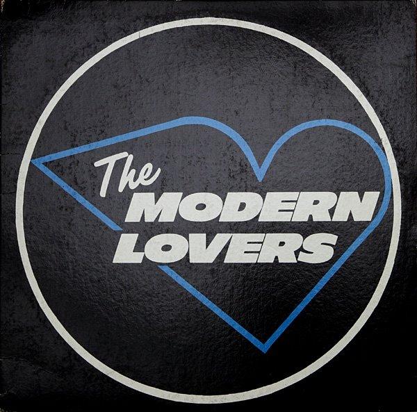 [modern+lovers]