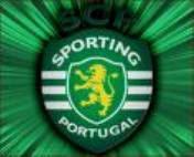 Sporting!!!