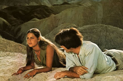 zabriskie+point+1970+Michelangelo+Antoni