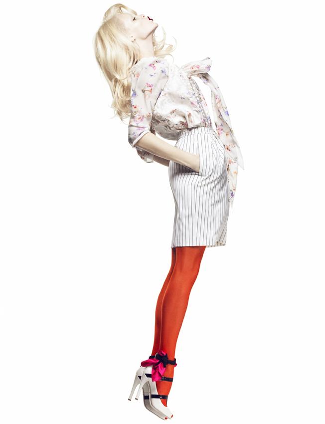 [January+2010+Numero+Paris+photo+Greg+Kadel+stylist+Samuel+Francois+hair+Franco+Gobbi+makeup+Lloyd+Simmonds+model+Ginta+Lapina+Women+Management+New+York+City+Blog+1]