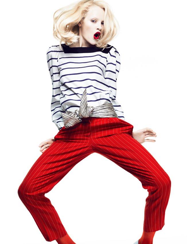 [January+2010+Numero+Paris+photo+Greg+Kadel+stylist+Samuel+Francois+hair+Franco+Gobbi+makeup+Lloyd+Simmonds+model+Ginta+Lapina+Women+Management+New+York+City+Blog+2]