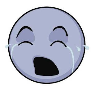 http://1.bp.blogspot.com/_uB0tno7kn7E/SVIm-ctDIVI/AAAAAAAAABY/aPp_JG_XmcI/s320/sad-face.jpg