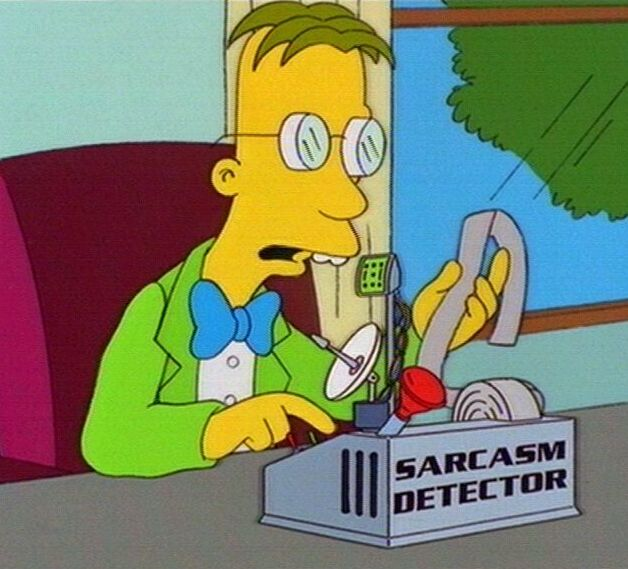 http://1.bp.blogspot.com/_uB6cbR2wdSw/TSU4g_VeMgI/AAAAAAAAAp0/JRbqXetaSeg/s1600/aabf18_sarcasm_detector.jpg