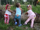 3 Little Junior