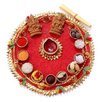 Image result for poojan