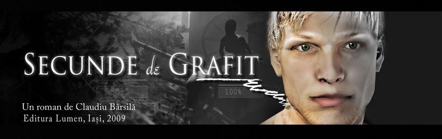 Secunde de Grafit