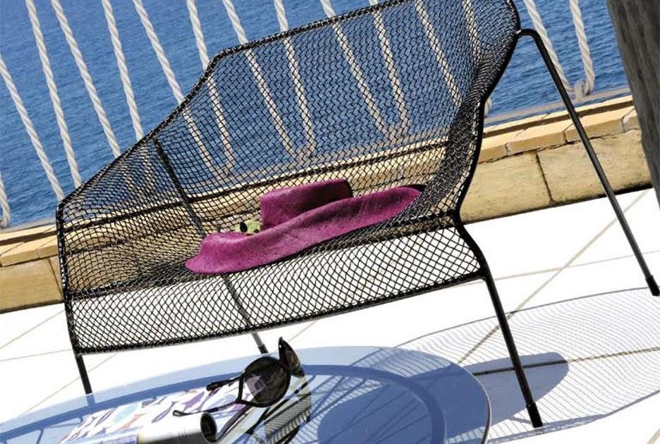 4udecor design de interiores mobili rio de exterior diverso for Curso de design de interiores no exterior