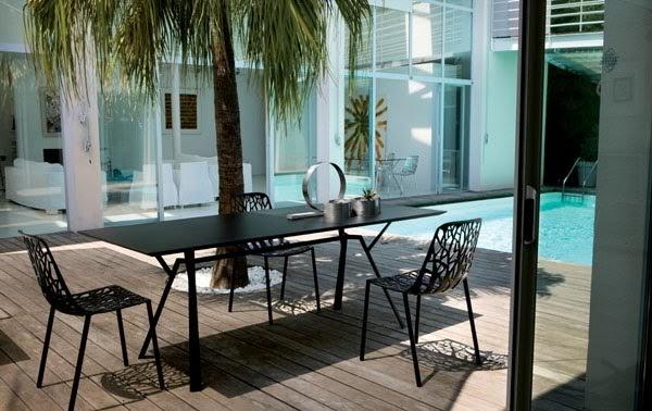 4udecor design de interiores mobili rio forest interior for Curso de design de interiores no exterior