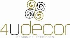 Design de Interiores é Aqui !!!