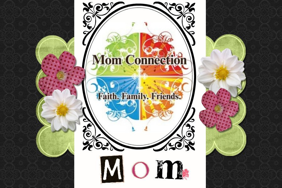Mom Connection