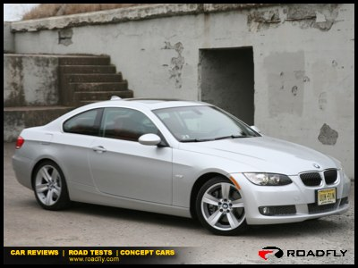 bmw 3 series coupe 2009. mw 3 series coupe 2009