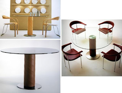 dining table dining table rolling chairs