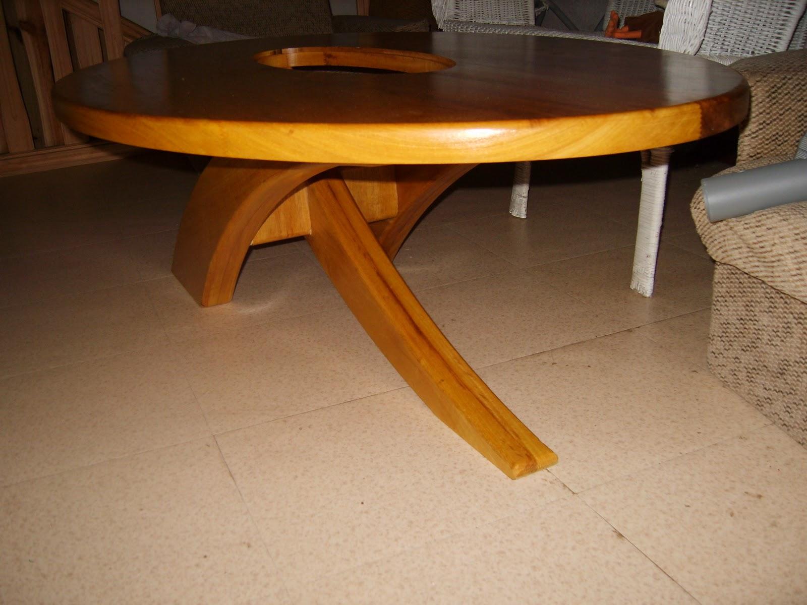 Dessinateur menuiserie et agencement les tables basses - Les tables basses ...