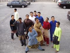 wira-wira SMK Ahmad Boestamam.