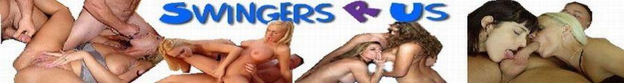 Swingers R Us