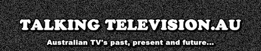 Talking TelevisionAU