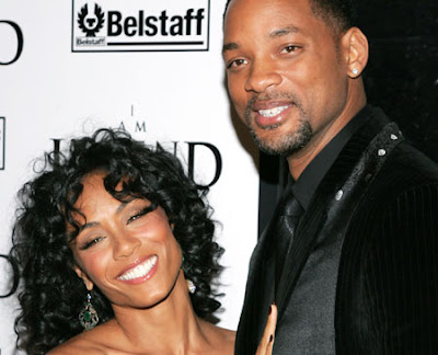 Is will smith a swinger