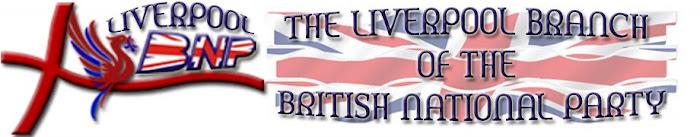 Liverpool BNP