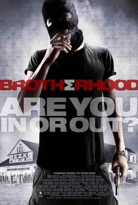 Baixar Brotherhood Download Grátis